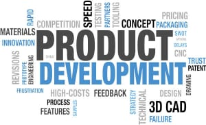 Australian Design and drafting Services CAD importance in Product Development