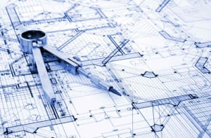Australian Design and drafting Services How to reduce design and drafting cost?
