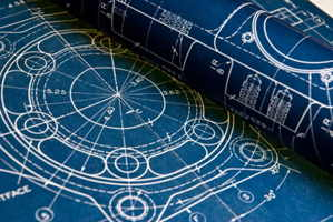 Australian Design and drafting Services Importance of CAD Platforms in Designing Products 4