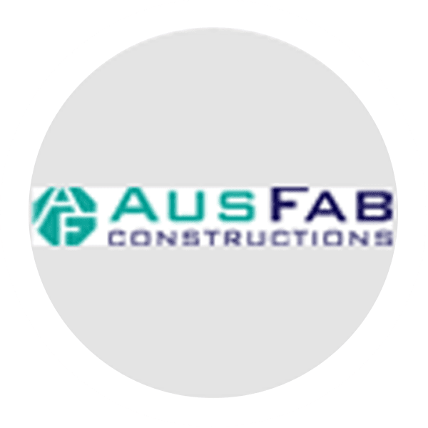 AUSFAB design drafting testimony
