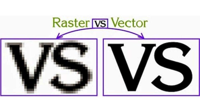Raster Image Formats