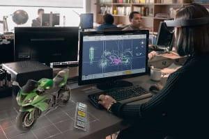 future of 3d design