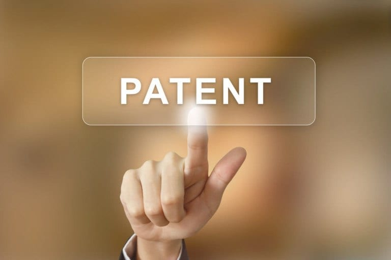 patent drawing australia