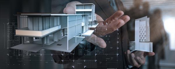 civil engineering cad solutions