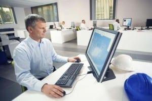CAD, Drafting, cad drafting,CAD software