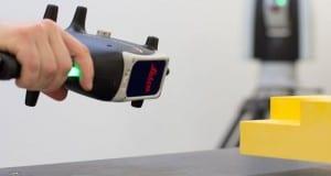 3d scanning future