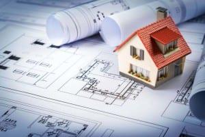 hire architect brisbane sydney