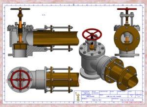 3d Product Model (2)