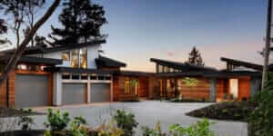 Custom Homes Design 18