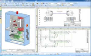 Electrical Drafting 3