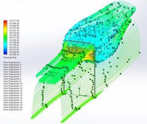 Finite Element Analysis 9
