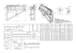 Mechanical 3d modeling sample_Page_01