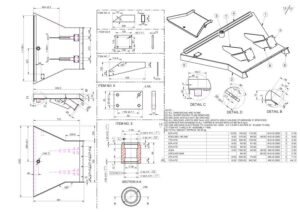 Mechanical 3d modeling sample_Page_04