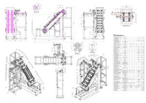 Mechanical 3d modeling sample_Page_05