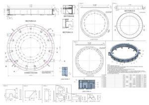 Mechanical 3d modeling sample_Page_06