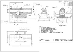 Mechanical 3d modeling sample_Page_07