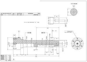 Mechanical 3d modeling sample_Page_08