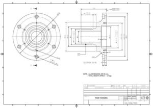Mechanical 3d modeling sample_Page_09