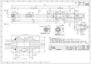 Mechanical 3d modeling sample_Page_10
