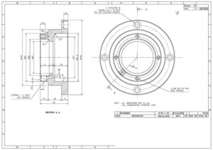 Mechanical 3d modeling sample_Page_11