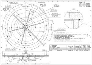 Mechanical 3d modeling sample_Page_12