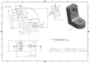 Mechanical 3d modeling sample_Page_13
