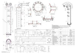 Mechanical 3d modeling sample_Page_14