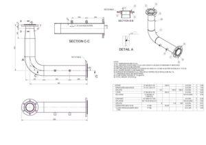 Mechanical 3d modeling sample_Page_15