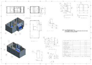 Mechanical 3d modeling sample_Page_16