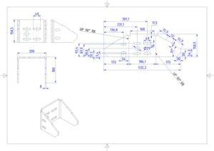 Mechanical 3d modeling sample_Page_17