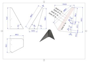 Mechanical 3d modeling sample_Page_18