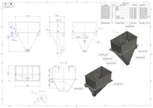 Mechanical 3d modeling sample_Page_19
