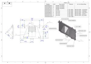 Mechanical 3d modeling sample_Page_20