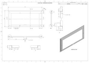 Mechanical 3d modeling sample_Page_21