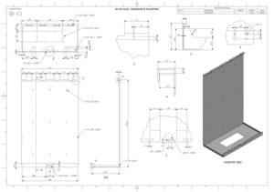 Mechanical 3d modeling sample_Page_22