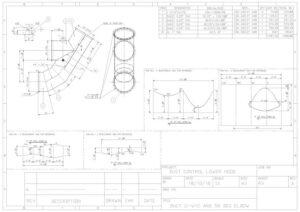 Mechanical 3d modeling sample_Page_23