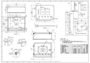 Mechanical 3d modeling sample_Page_24