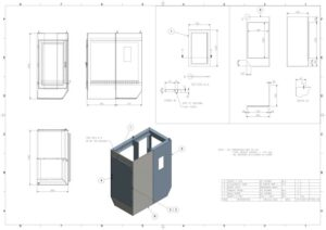 Mechanical 3d modeling sample_Page_25