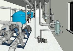 Plant Design Management System 12
