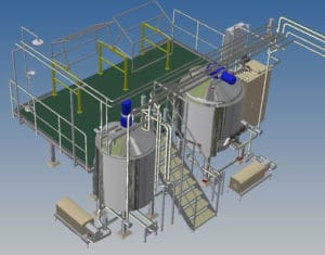 Plant Design Management System 15