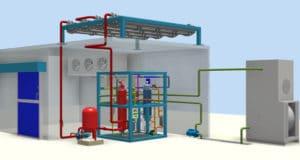 Plant Design Management System 6
