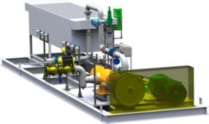 Plant Design Management System 9