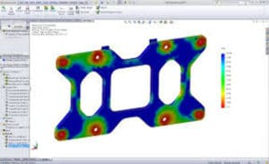 Structural Stress Analysis 4