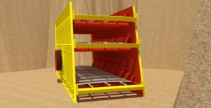 silica load unit_06