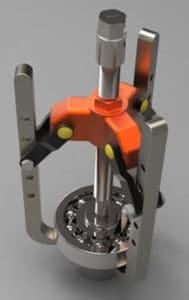 fixture Extractor 1
