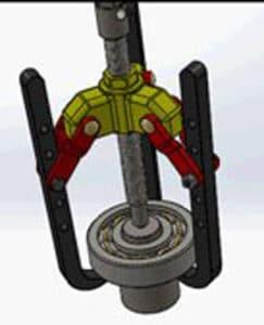 fixture Extractor 2