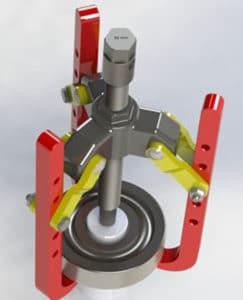 fixture Extractor 3