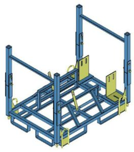 mechanical design sample 7