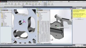 reusability in cadd