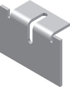 sheet metal guidelines holes